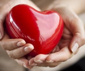 کاهش کلسترول خون با ابراز احساسات
