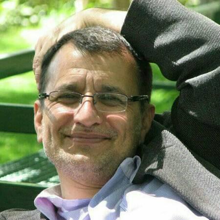 شهید حسینی