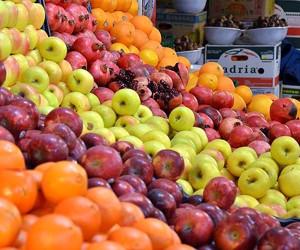 میوه تنظیم بازاری ، آغاز عرضه میوه طرح تنظیم بازاری در تهران + قیمت | مجله خبری دکتر سلامی