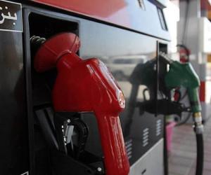 سوخت نوروزی ، آمادگی کامل شرکت ملی پخش برای عرضه سوخت نوروزی | مجله خبری دکتر سلامی