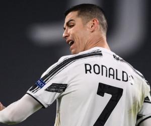 رونالدو ، رونالدو بهترین بازیکن فصل سری A شد  مجله خبری دکتر سلامی