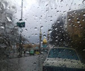بارش ها در نوروز ، تشریح وضعیت بارش ها در کشور طی نوروز 1400   مجله خبری دکتر سلامی