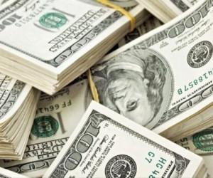 ارزش دلار