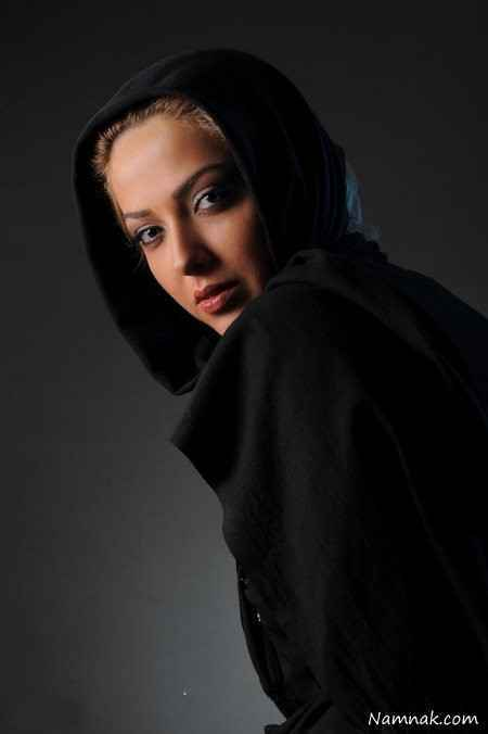 جدیدترین عکسهای لیلا اوتادی + عکس