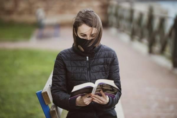 اهمیت کتاب خواندن
