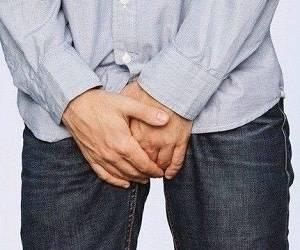 بیماری مردان  درمان خود را به متخصص اورولوژی بسپارید