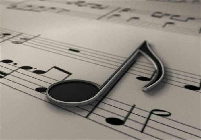 سایت به روز برای دانلود آهنگ جدید