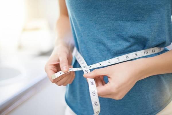کم کردن وزن با طب سوزنی