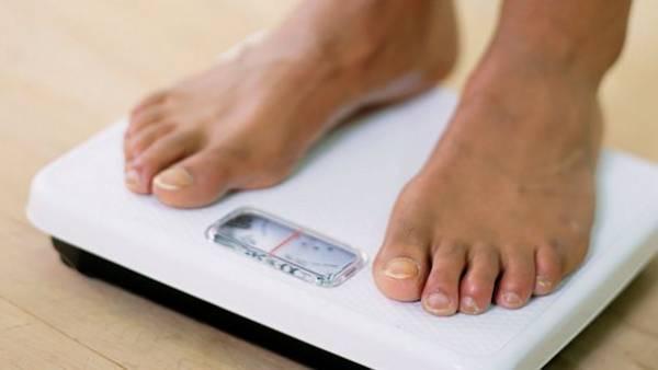 عوارض لاغری با طب سوزنی