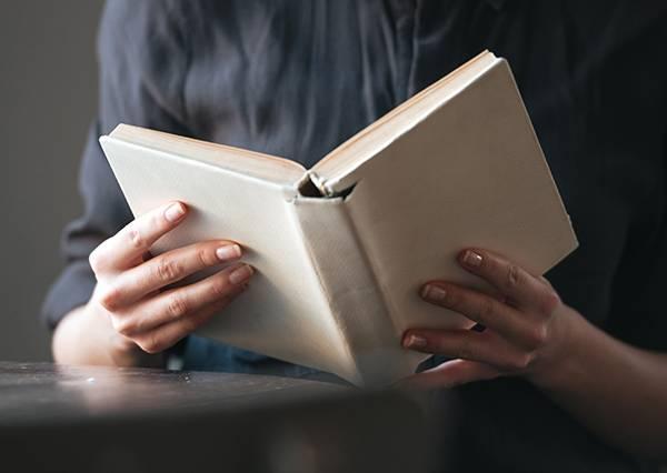 مطالعه برای تقویت هوش بزرگسالان