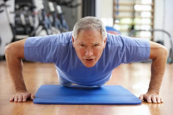 ورزش مفید برای تقویت هوش