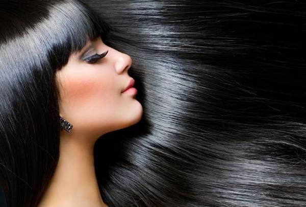 خواص آب انار برای ریزش مو