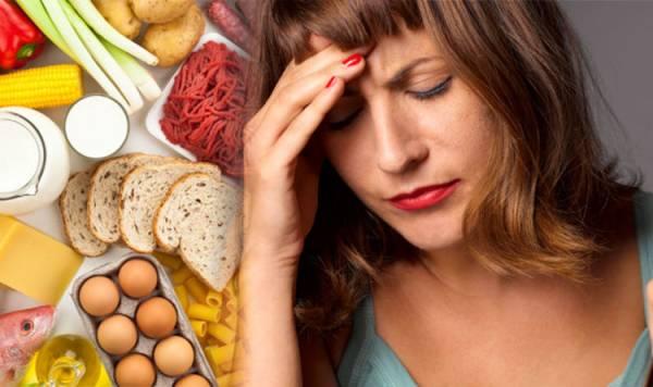کمبود ویتامین b12 در بدن