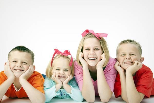 کمبود ویتامین ب12 برای کودک