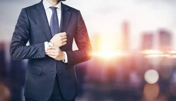 مشخصات کارآفرینان موفق