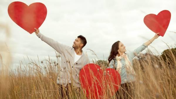 تفاوت نگاه در عشق و هوس