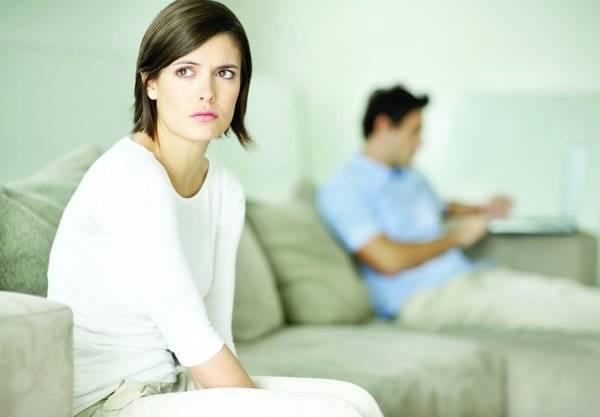 طلاق در نامزدی