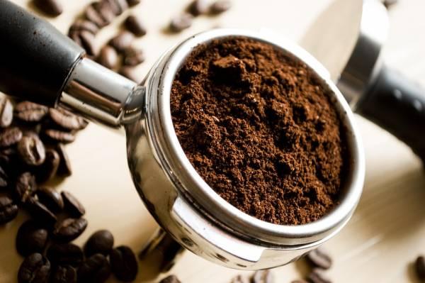 قهوه برای دیابت