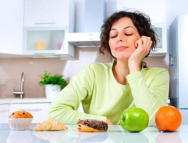 رژیم کاهش وزن,ورزش برای کوچک شدن شکم و پهلو, اب کردن سریع شکم با داروی گیاهی, روغن برای کوچک شدن شکم, پیاده روی و کوچک شدن شکم, داروی گیاهی برای کوچک شدن معده, آب کردن شکم در 6 هفته, لاغری با خاکشیر 5