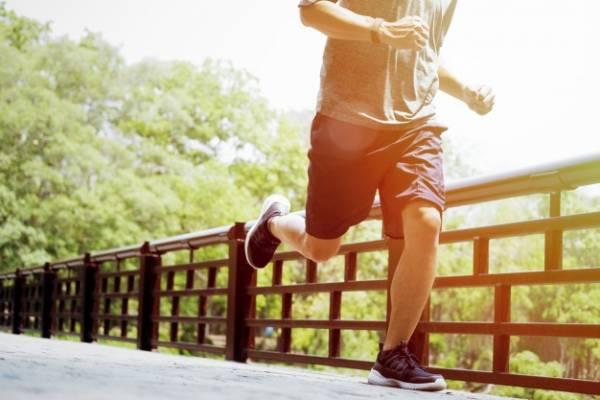 ورزش یبوست