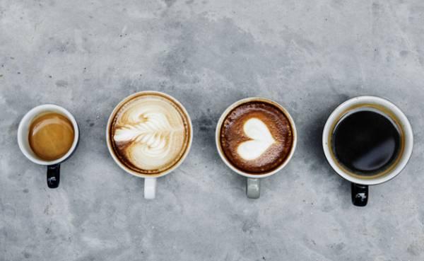 قهوه برای یبوست