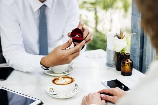 زمان مناسب برای خواستگاری رفتن و اقدام به ازدواج