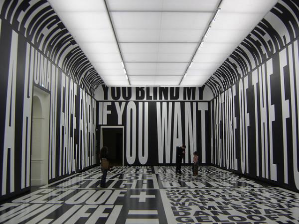 موزه اشتدلیک