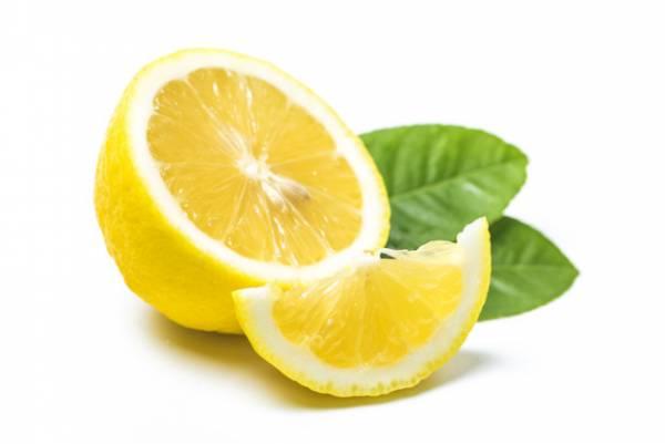 فواید لیمو