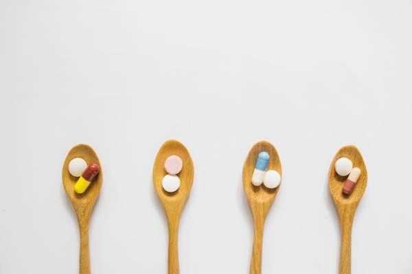داروی پروبیوتیک