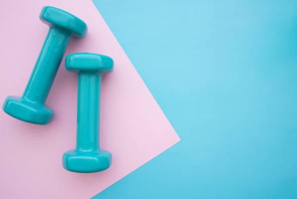درمان لرزش دست ارثی