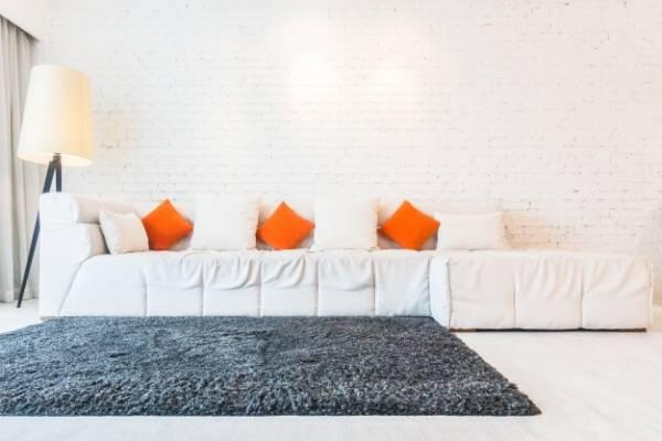 فرش های ماشینی