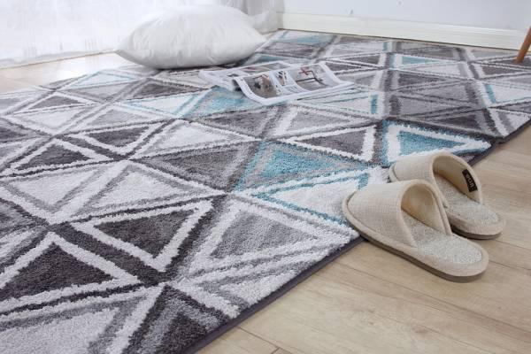 فرش ضد آلرژی