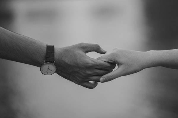 عشق در زوج ها