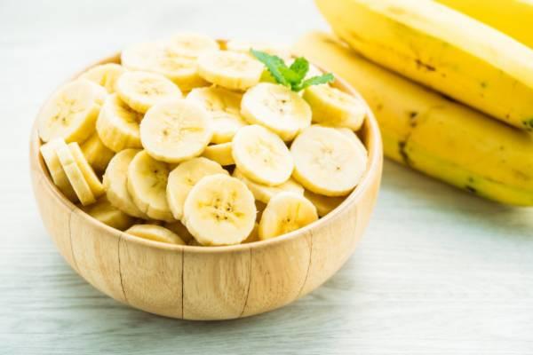میوه های ضد گلو درد