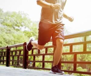 سیرتا پیاز ورزش صبحگاهی ؛ از فواید و عوارض تا تغذیه و اصول مهم