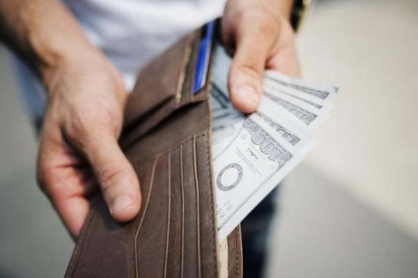 سوالات مالی