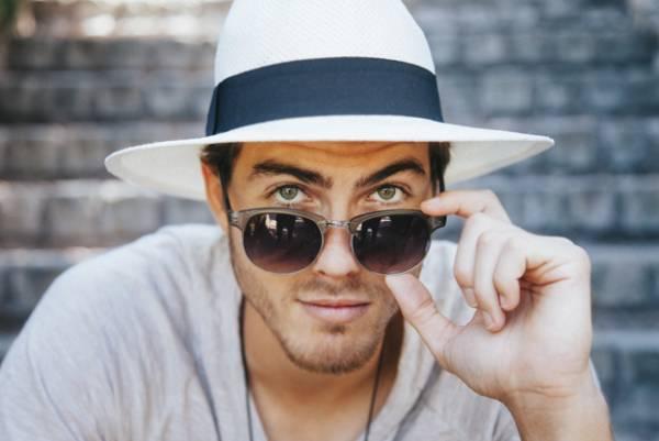 خرید عینک آفتابی ارزان