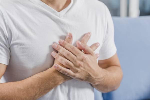 مراقبت های باتری قلب