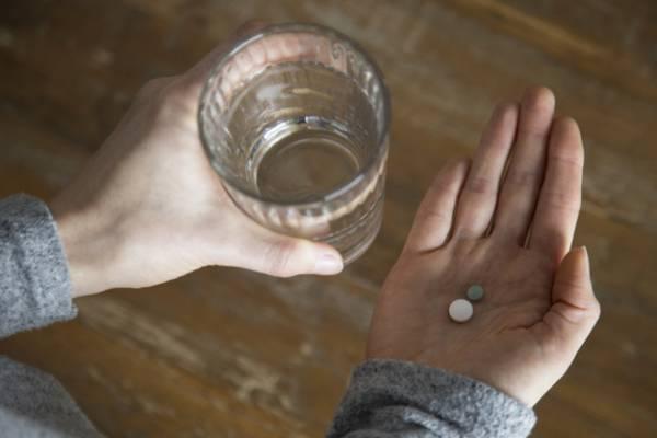 داروی کاهش حافظه