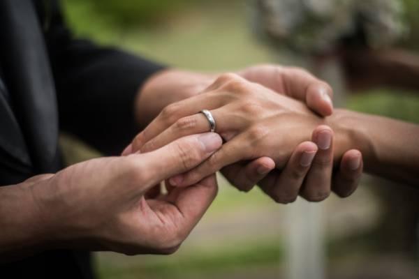 شرایط ازدواج در اسلام