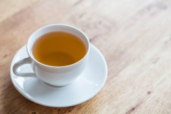 چای کاهش فشار