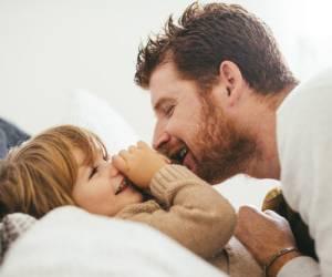 پیشگیری از بلوغ زودرس  برای پیشگیری از بلوغ زودرس کودکانتان حتما بخوانید