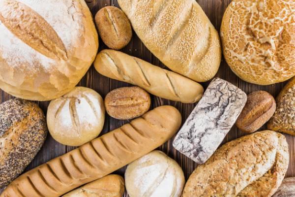 روش نگهداری نان ساندویچ