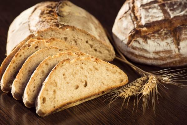 راهنمای خرید نان ,چگونه نان باگت را نرم کنیم,مدت زمان نگهداری نان در فریزر,نگهداری نان جو,نگهداری نان,تاریخ انقضای نان تست,