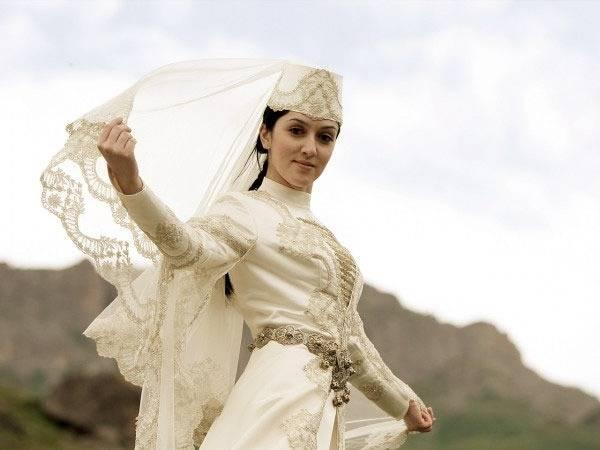 عروس اوستیا