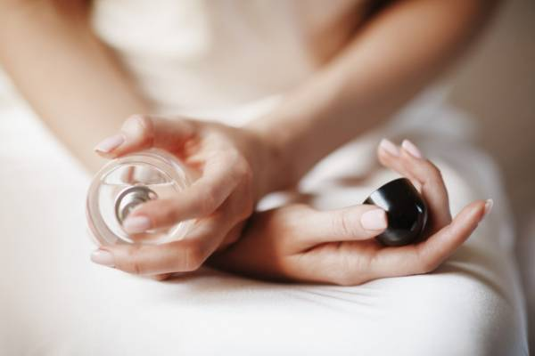 عطر و ادکلنی که به پوست و شخصیت شما میاد !