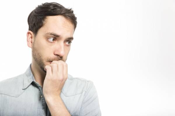 چرا بیشتر مردان حلقه ازدواج دست نمی کنند؟