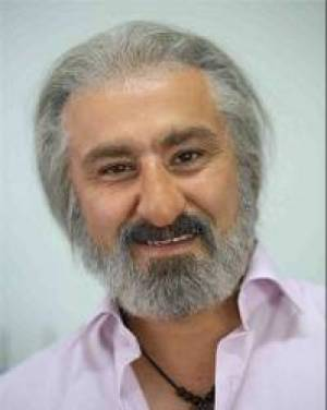 نتیجه تصویری برای محسن تنابنده در شاهگوش