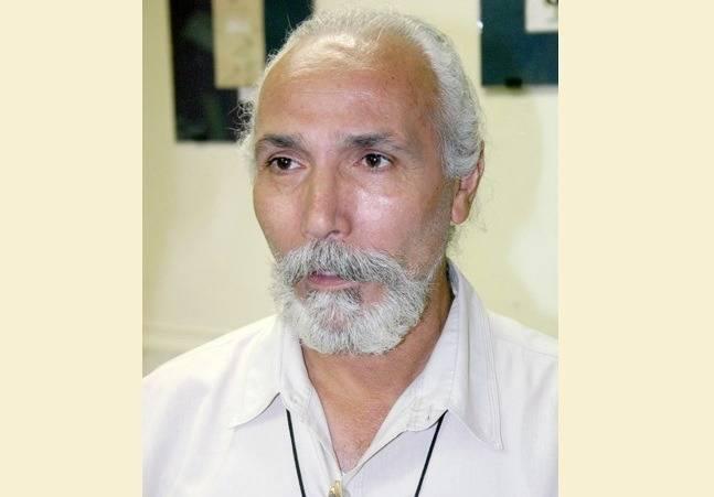 امیر قویدل کارگردان