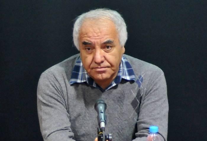 درگذشت مازیار پرتو